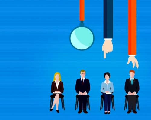 Metode alternative pentru a găsi un loc de muncă